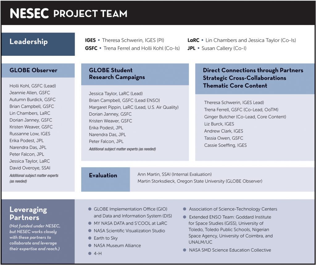 nesec_projectteamchart