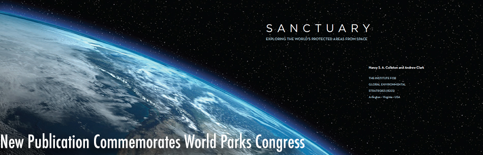 Sanctuary_Banner2