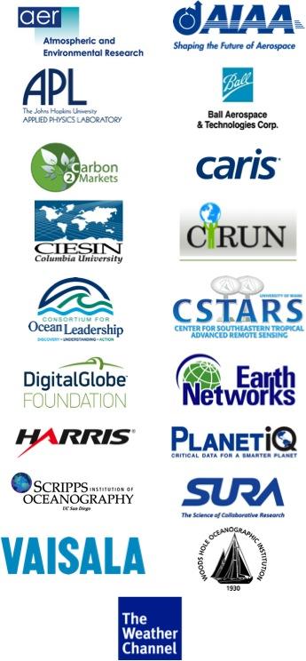Alliance_Logos2015