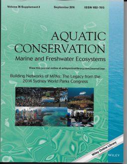aquatic-conservation3-1