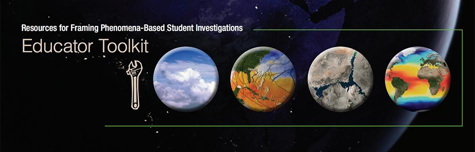 EducatorsToolkit2017