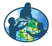 globe_logo2011